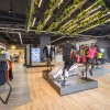into-lighting-Asics-Amsterdam(2)