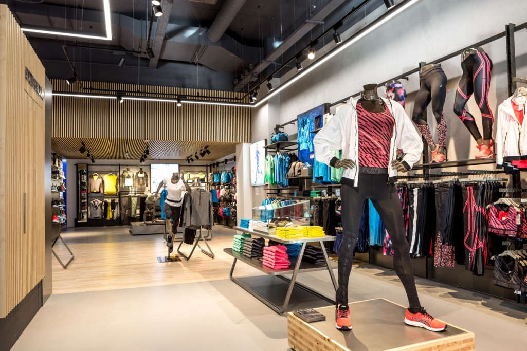 into-lighting-Asics-Amsterdam(3)