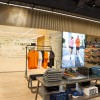 into-lighting-Asics-Amsterdam(4)
