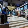 into-lighting-asics-european-rollout(3)