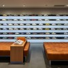into-lighting-asics-european-rollout(8)