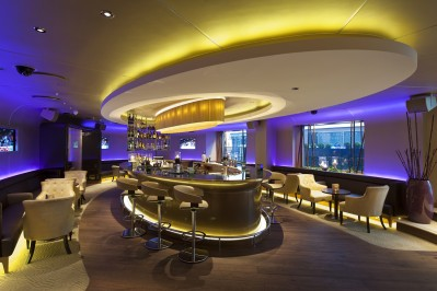 into-genting-casinos-bespoke-1