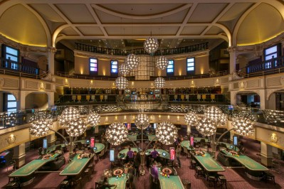 into-hippodrome-casino (1)