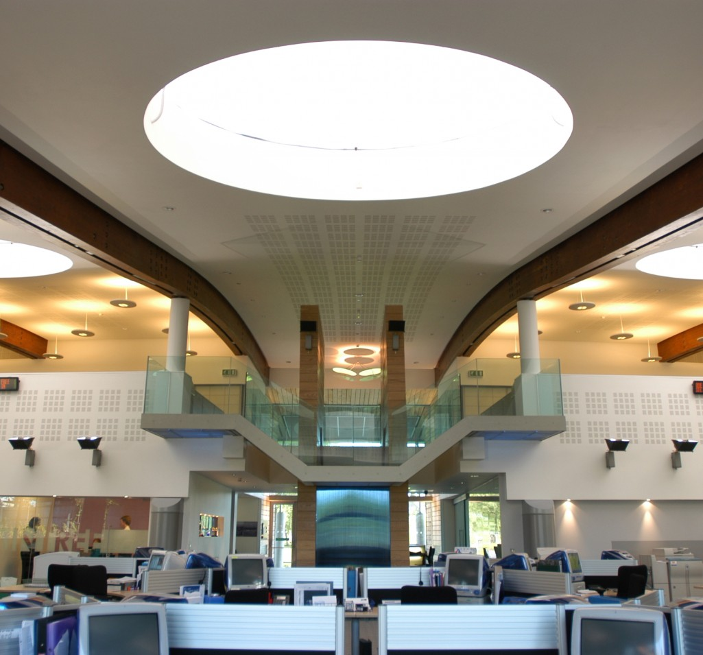 Holiday Extras, Kent