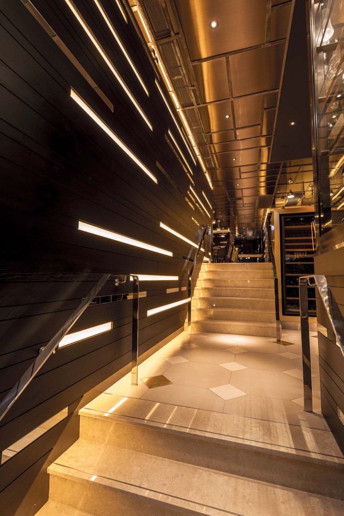 Into lighting il milione hong kong mozeypictures Choice Image