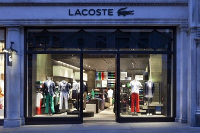into-lighting-lacoste-regent-st(1)