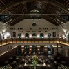 into-lighting-German-Gymnasium-london(4)