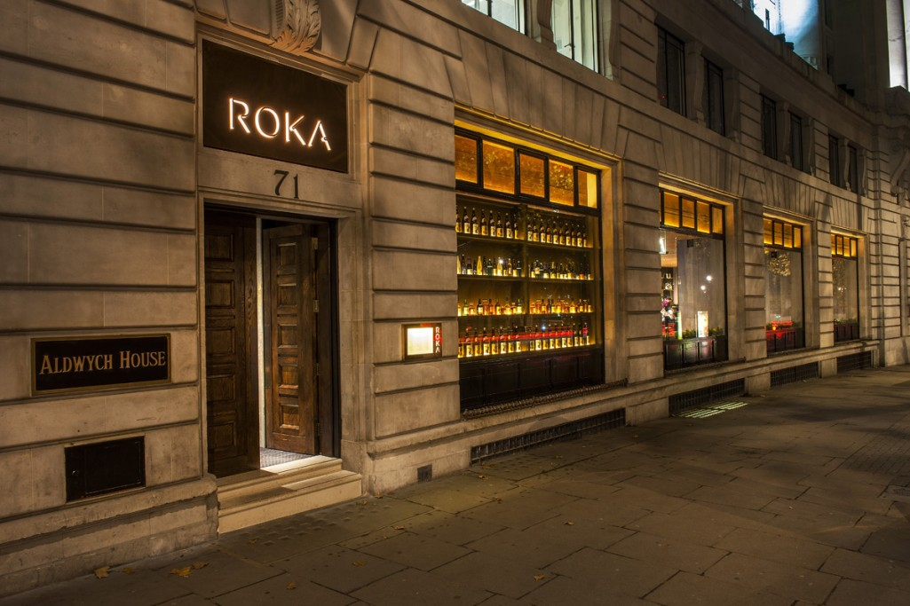 into-lighting-roka-aldwych(1)