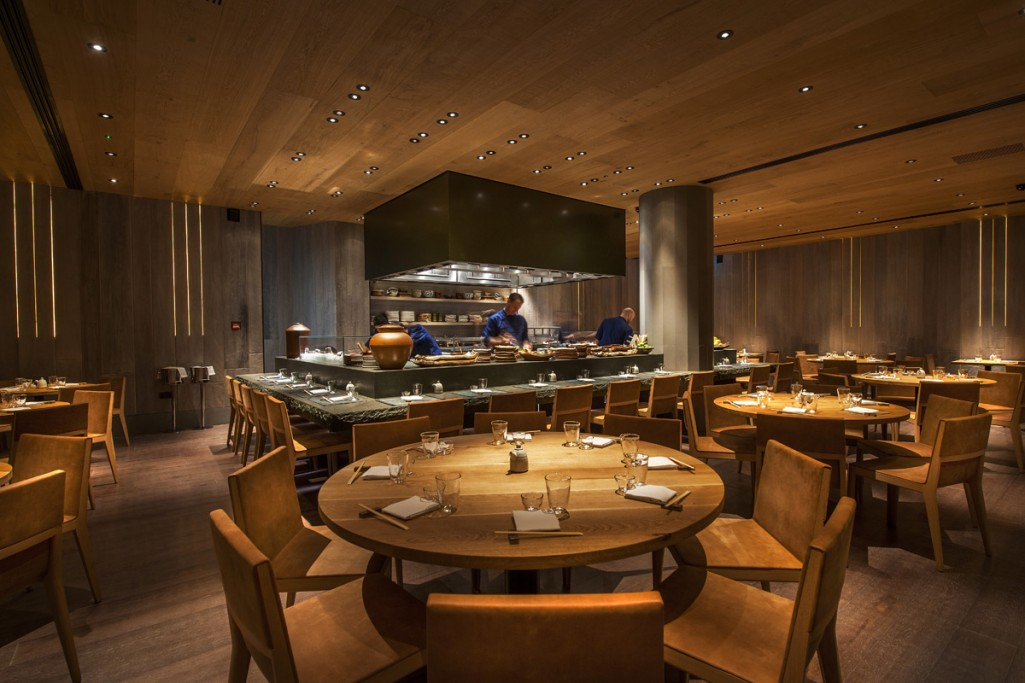 into-lighting-roka-aldwych(2)