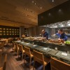 into-lighting-roka-aldwych(3)