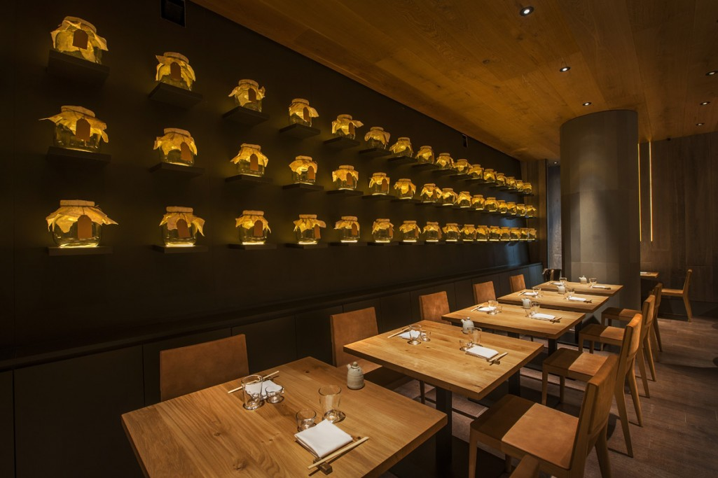 into-lighting-roka-aldwych(5)