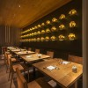 into-lighting-roka-aldwych(6)