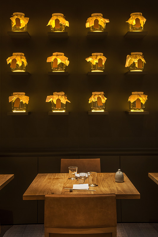 into-lighting-roka-aldwych(7)