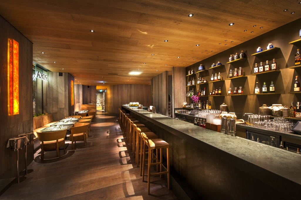 into-lighting-roka-aldwych(8)