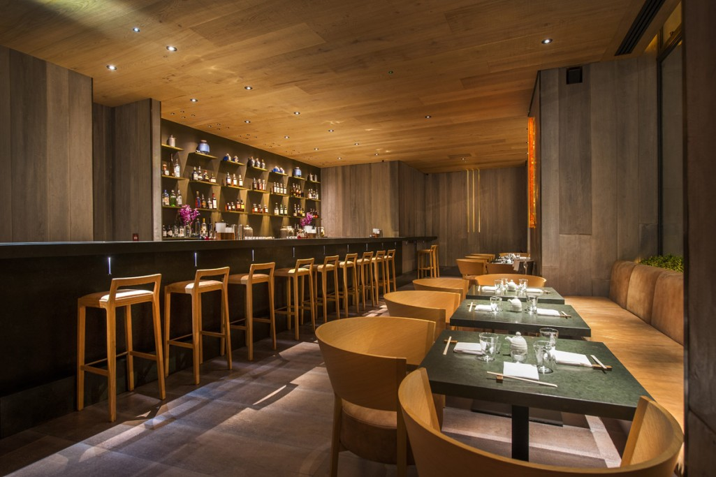into-lighting-roka-aldwych(9)