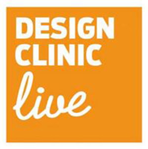 luxlive-2014-design-clinic