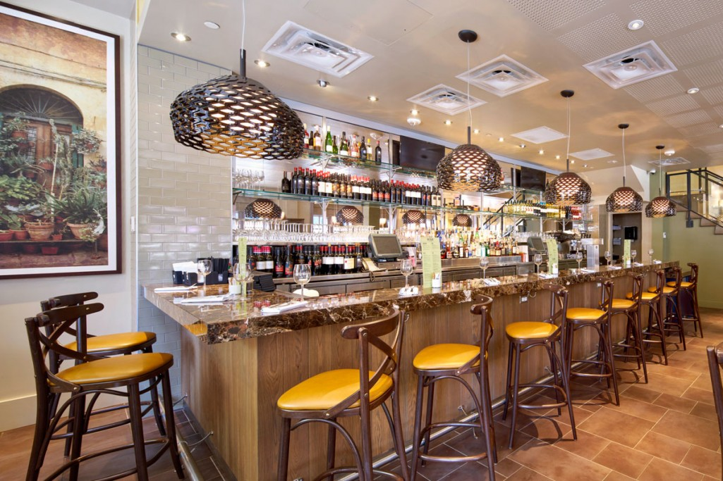 into-lighting-carluccios-usa(2)