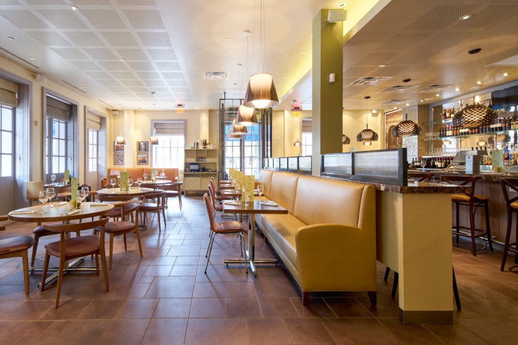 into-lighting-carluccios-usa(3)