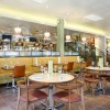 into-lighting-carluccios-usa(4)