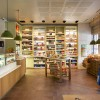 into-lighting-carluccios-usa(5)