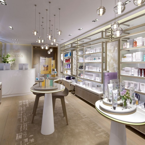 into-lighting-elemis-spa(1)