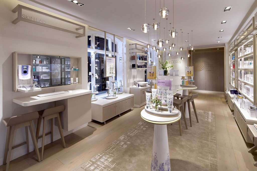 into-lighting-elemis-spa(2)