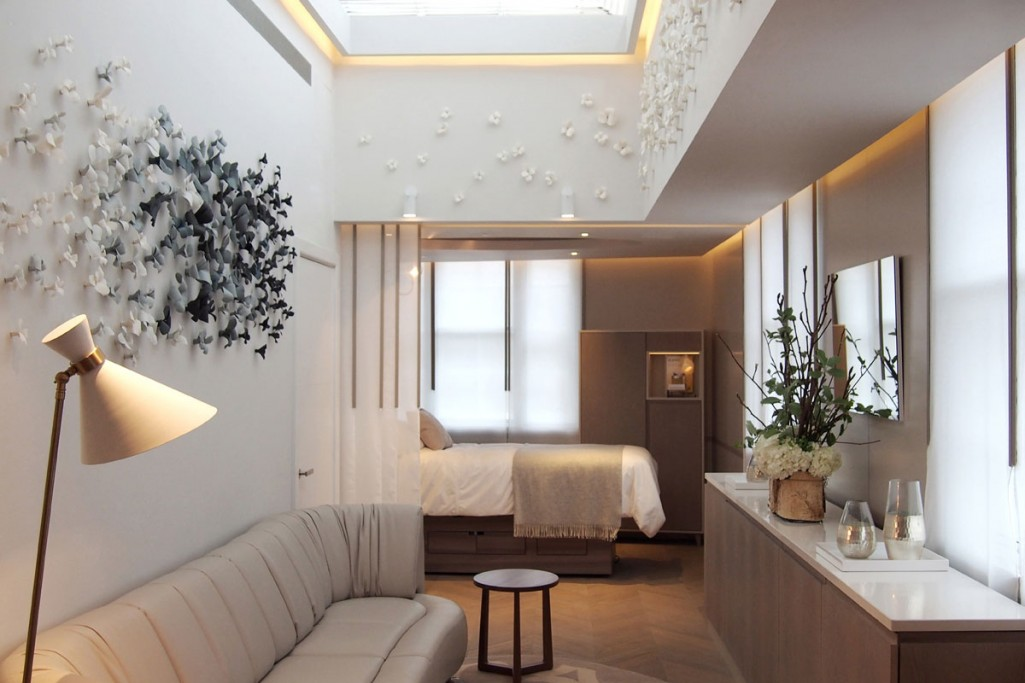 into-lighting-elemis-spa(3)