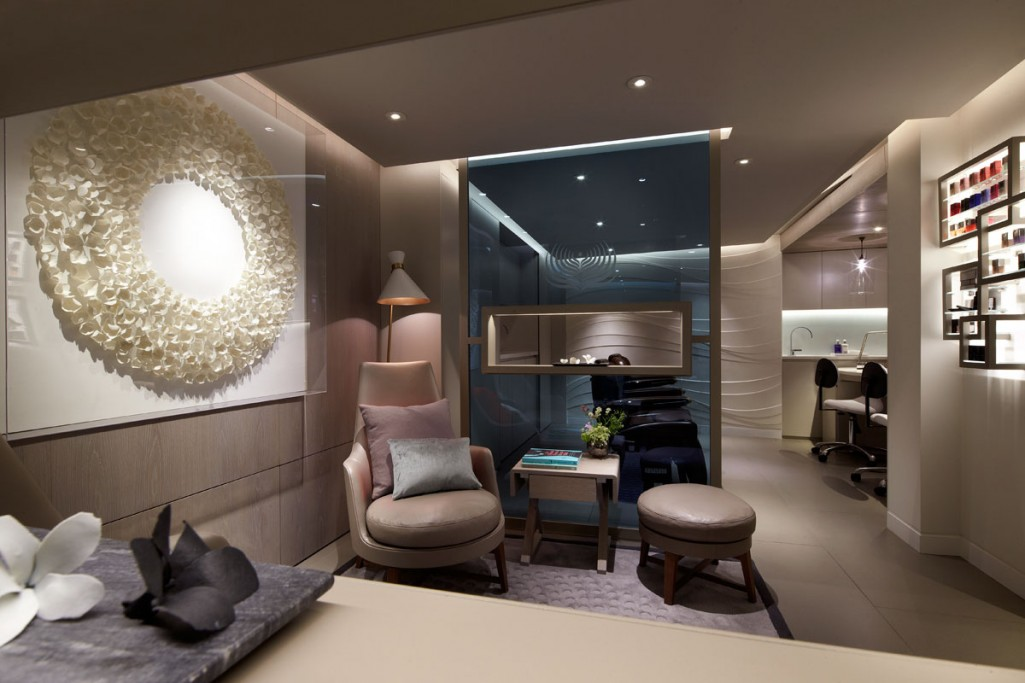 into-lighting-elemis-spa(4)