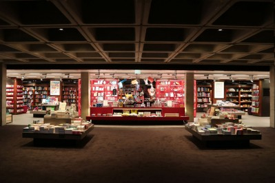 into-lighting-national-theatre-gift-shop(1)