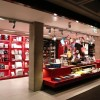 into-lighting-national-theatre-gift-shop(2)