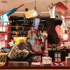 into-lighting-national-theatre-gift-shop(6)