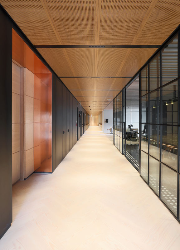 into-lighting-corporate-HQ(12)