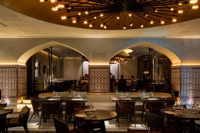 into-lighting-Ruya-Dubai(1-&-thumb)