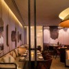 into-lighting-Ruya-Dubai(3)