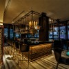 into-lighting-Ruya-Dubai(5)