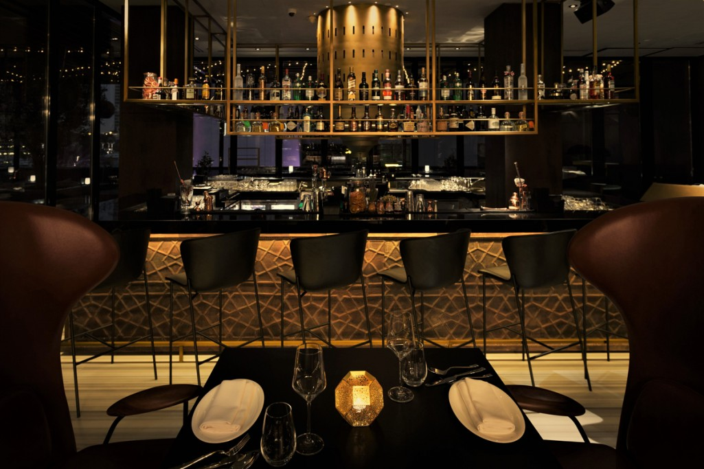 into-lighting-Ruya-Dubai(6)