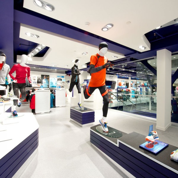 ino-lighting-news-Asics-Stockholm