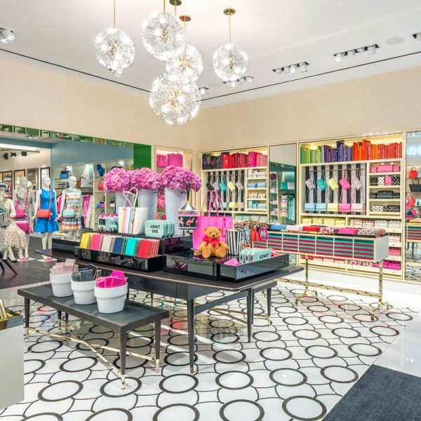 into-lighting-kate-spade-london(2)