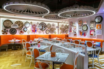 into-lighting-serendipity3-dubai(1)