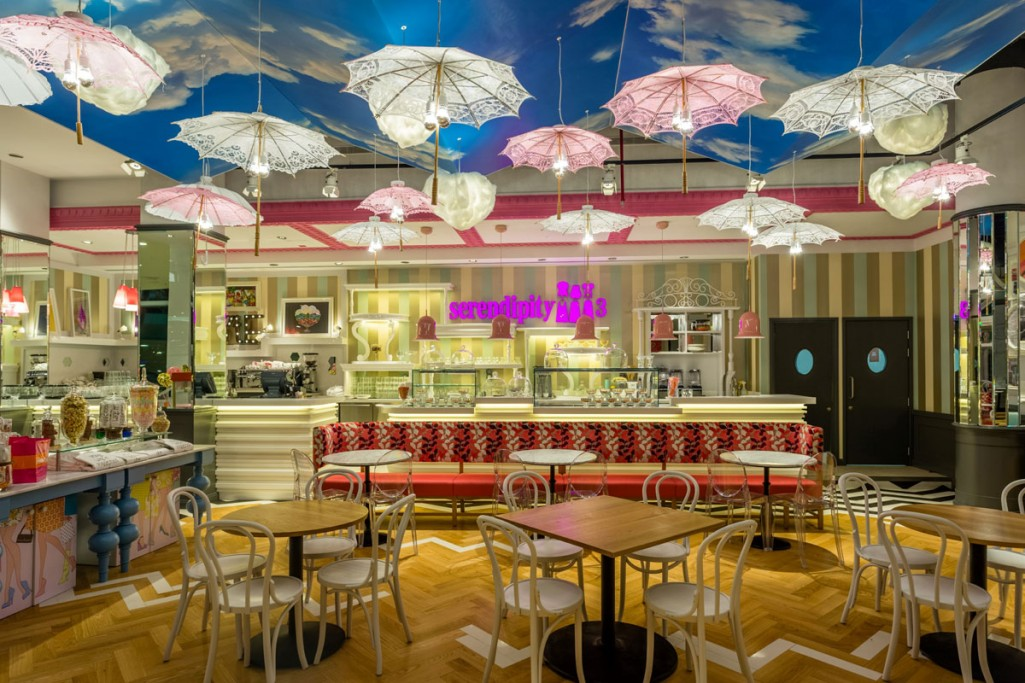 into-lighting-serendipity3-dubai(2)