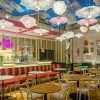 into-lighting-serendipity3-dubai(3)