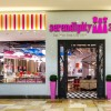 into-lighting-serendipity3-dubai(4)
