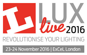into-lighting-luxlive2016