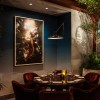 into-lighting-bluebird-chelsea(7)