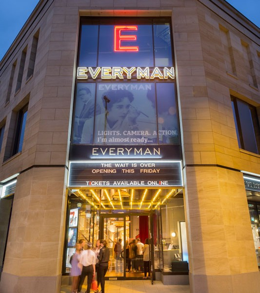 into-lighting-everyman-harrogate(16)