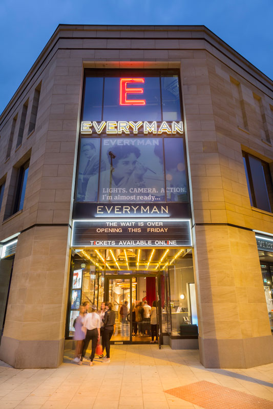 into-lighting-everyman-harrogate16