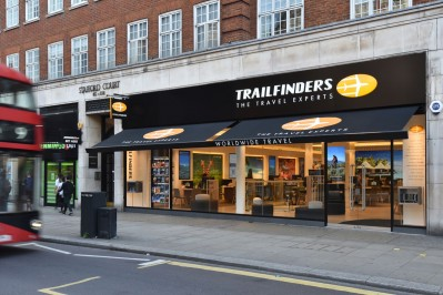 into-lighting-trailfinders1-thumb