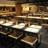 into-lighting-wagamama-trafford5