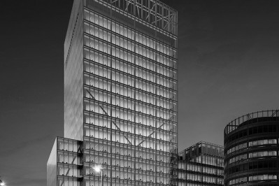 into-lighting-Flagship-restaurant-manchester-BW