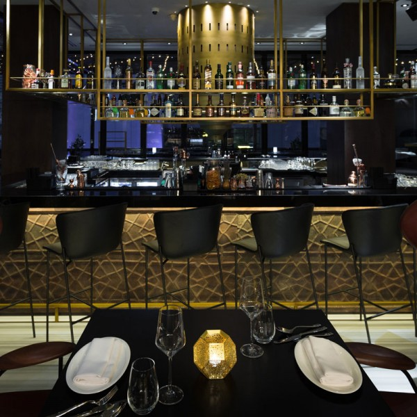 into-lighting-ruya-dubai(7)